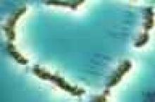 马里亚纳群岛-塞班岛攻略游记