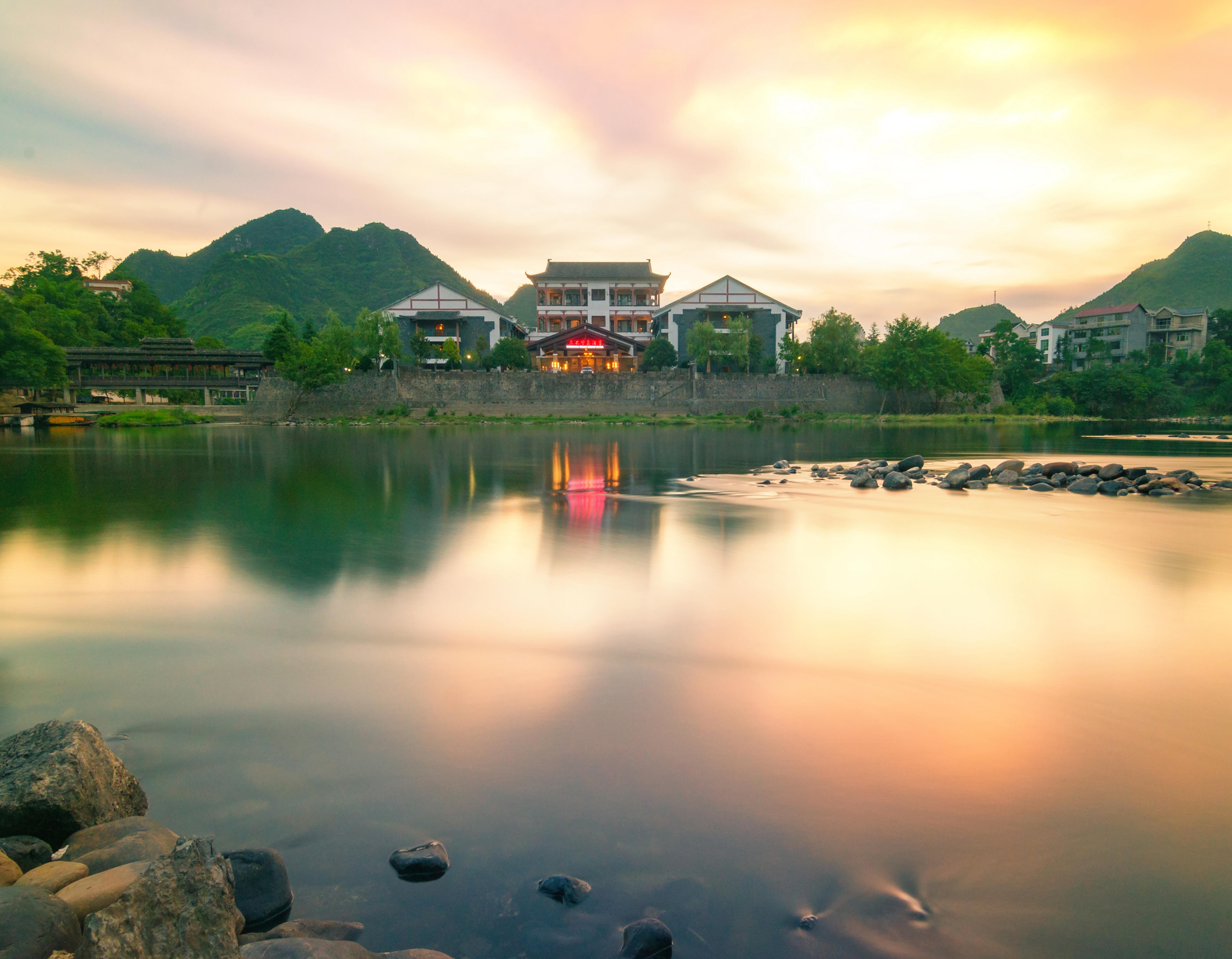 北京五一旅游推荐_请问十八洞村有吃住的地方没,有老板的联系电话吗-花垣旅游 ...