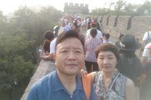 盛夏游北京三