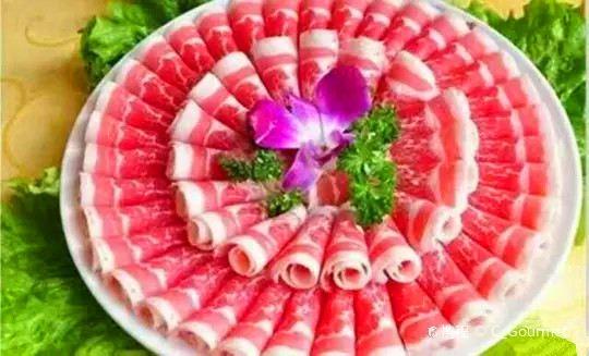 Chongqing Liu Yi Shou Xin Hot Pot( Huang Xing Square )2