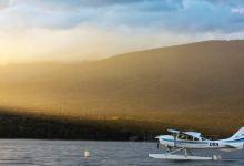 纯净新西兰 · 南北双岛 9日自驾游