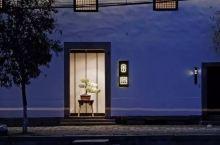 现实版的《飞驰人生》,这家韩寒都偏爱的精品小酒店,500不到就能住