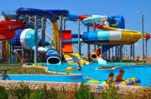 夏天就要玩水!国内10大水乐园超强游玩攻略!