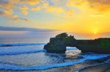 巴厘岛出游必看潮玩打卡TOP10,手把手带你浪