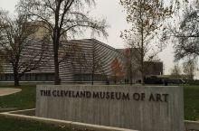 艺术底蕴深厚——标签:博物馆、交响乐团