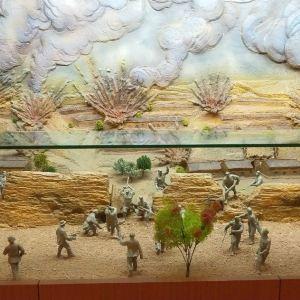 奈曼王府旅游景点攻略图