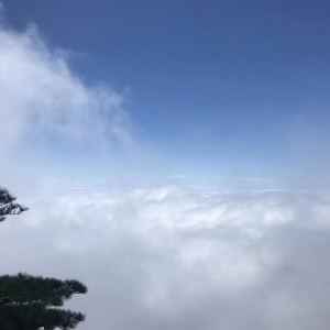 排云亭旅游景点攻略图