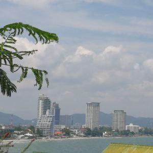 筷子山旅游景点攻略图