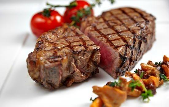 Prime Steak Restaurant3