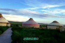 美丽的格根塔拉草原【7】
