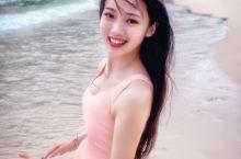 网红打卡地香港石澳,位于香港的南区东部,也叫做石凹,石澳面积很大,风景靓丽,景色宜人,环境感觉卫生,