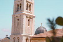 耶路撒冷|人生必打卡之地