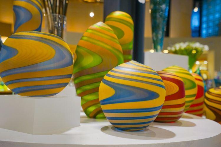Corning Museum of Glass4