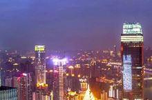 大局已定!2019年重庆要爆发了,重庆人的身价即将暴涨!