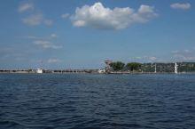 #元旦去哪玩#日内瓦湖,寻找美好的定义!