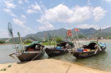 #元旦去哪玩#富春江上最古老的江渚之一