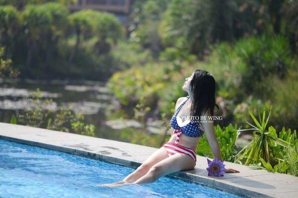 Shelari-gu Spring Resort1