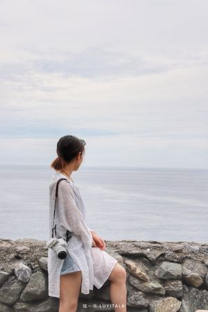 Hualien,Recommendations