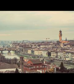 [比萨游记图片] 畅游意大利 和时尚古国说CIAO