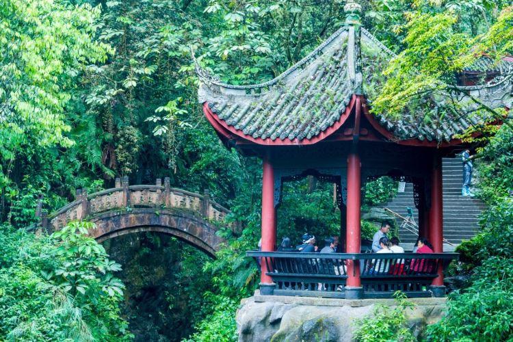 Qingyin Pavilion2