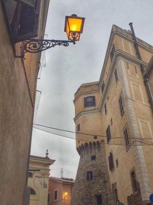 Cividale del Friuli,Recommendations