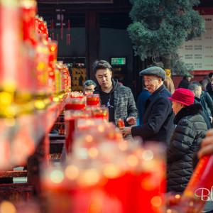 遂宁游记图文-初二初三在遂宁,与众不同过春节
