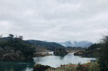 2019年春节温州、楠溪江、四明湖山庄5日