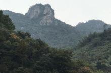 大别山主峰景区AAAA,位于安徽省六安市霍山县,是国家4A级景区。景区的景点类型多样,目前的主要景点