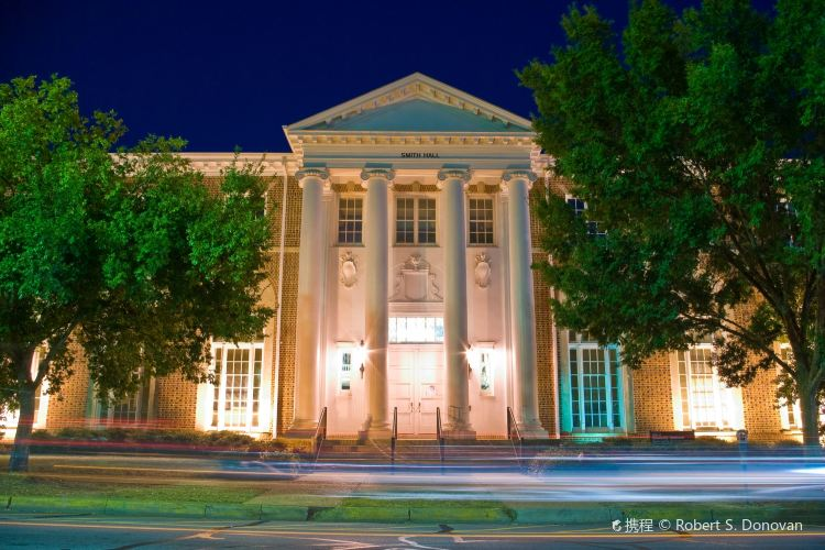 Auburn University1