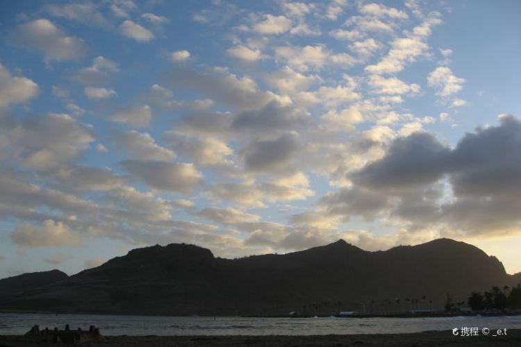 Kalapaki Beach3