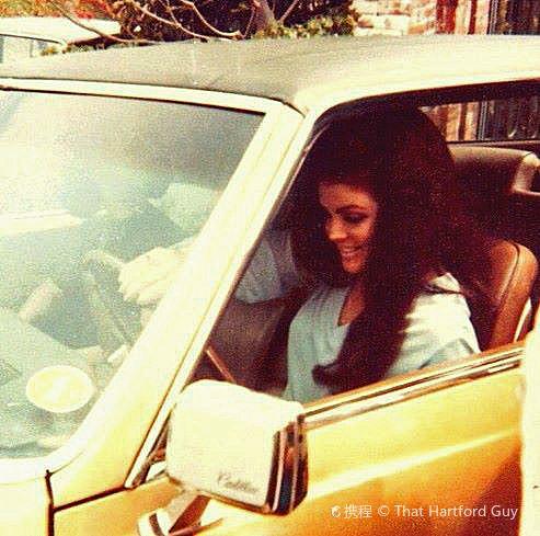 Elvis Honeymoon Hideaway1