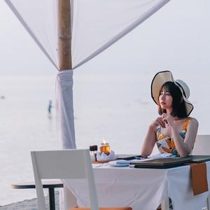 象岛游记图文-泰国旅行|曼谷时尚购物指南和象岛拥抱大自然的度假时光