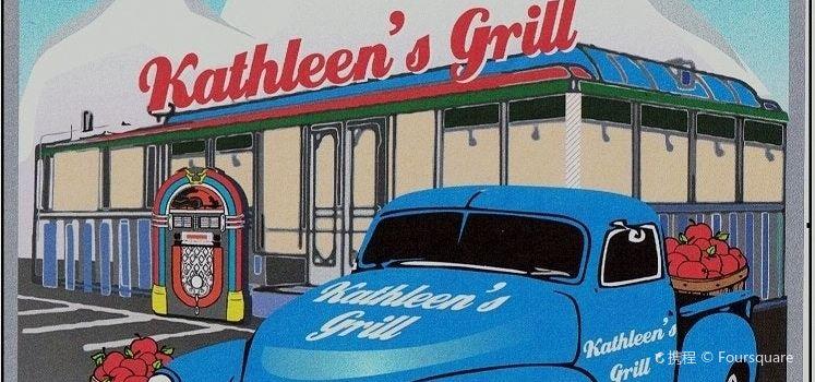 Kathleen's Grill