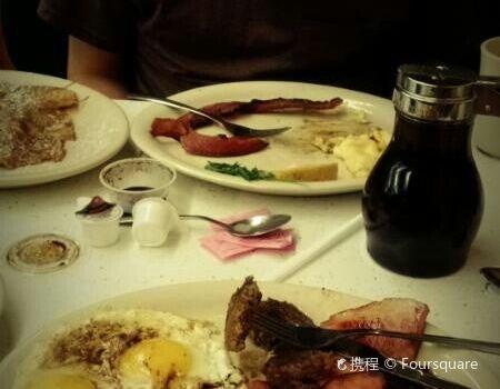 Jay Jay Cafe3