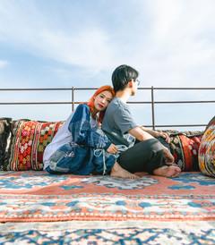 [伊斯坦布尔游记图片] 那些我很冒险的梦,你陪我去疯(土耳其顺时针深度省钱10日游)