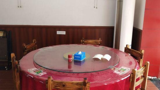 香噴噴土菜館
