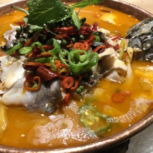 品味泸沽湖生态餐厅旅游景点攻略图