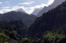 云游四海(1240)【香草四国行-20】最美村庄埃尔堡