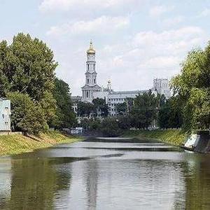 敖德萨游记图文-乌克兰这7个唯美的地方,你值得去打卡~
