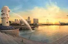 新加坡超IN攻略——游艇租赁出海、百多年历史酒店入住、美食与景点全面推荐