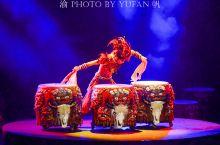 《魅力湘西》:到张家界必看演出,了解湘西文化的最佳途径