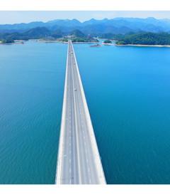 [千岛湖游记图片] 千岛湖自由行总纲,骑行、户外、风景、摄影……