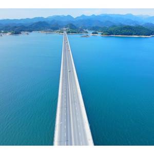 千岛湖游记图文-千岛湖自由行总纲,骑行、户外、风景、摄影……