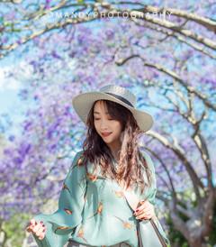 [澳大利亚游记图片] 终于找到了让全家人都满意的春节出行方案!