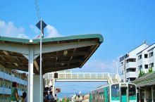 一座治愈系的动漫风小岛——高松屋岛  小岛简介:   高松屋岛因其外形很像一座小屋而得名,最初它走进