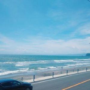 七里滨旅游景点攻略图