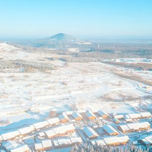 抚松游记图文-长白山旅游攻略,这么多美景怎么看的过来?!