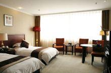 性价比超高度假酒店——潍坊丽景酒店  每次都需要寻找性价比高的的房间住宿,这次还行,值得长期考虑