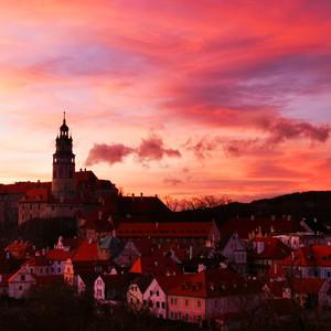 德国游记图文-春节假期东欧5国游记:一趟终身难忘的旅程