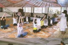 印度孟买必体验|最古老的瑜伽学院的瑜伽冥想体验